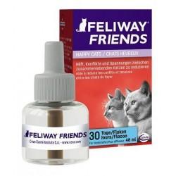 Feliway Friends - Recambio