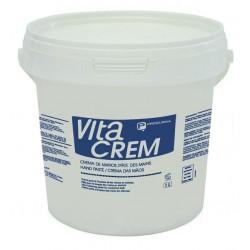 Vitacrem