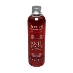 Texture - Anju Beauté