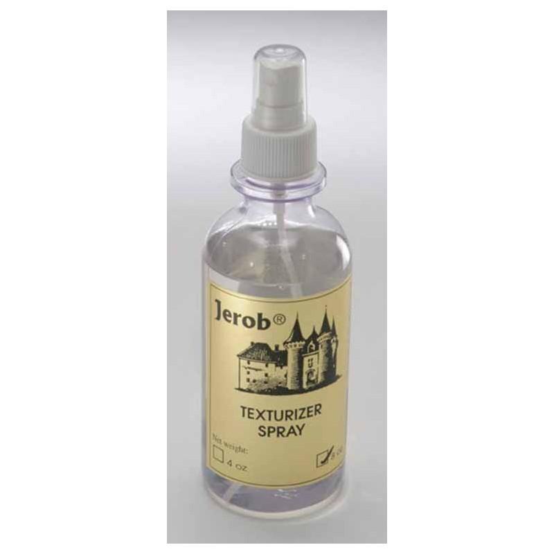 Jerob Texturizer Spray