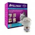 Feliway Difusor + 2 Recambios