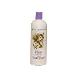 Self-Rinse Conditioning Shampoo - 1 All Sytems
