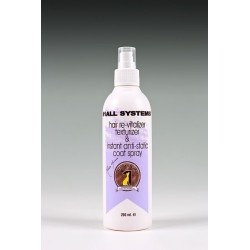 Hair Revitalizer Spray - 1 All Systems