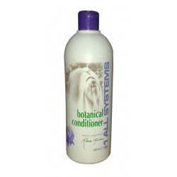 Botanical Conditioner - 1 All Systems