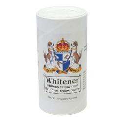 Polvos Blanqueantes Whitener - Crown Royale