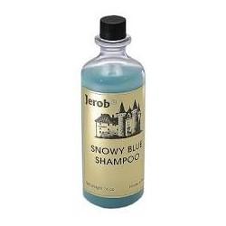 Jerob - Snowy Blue Shampoo