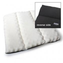 Sturdi Fleece Pad para Show Shelter