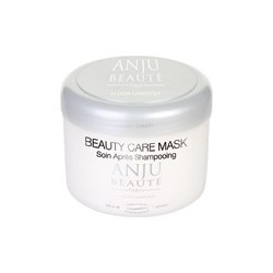 BEAUTY CARE MASK - Anju Beauté