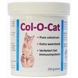 Col-O-Cat (Calostro Puro)