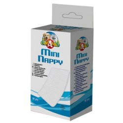 Salvaslip Mini Nappy