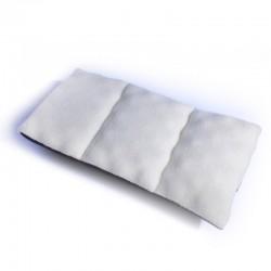 Sturdi Bag Fleece Pad