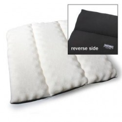 Sturdi Fleece Pad para Car Go