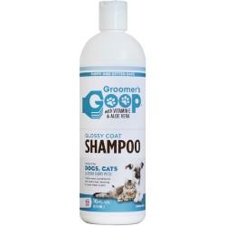 Groomer's Goop Shampoo
