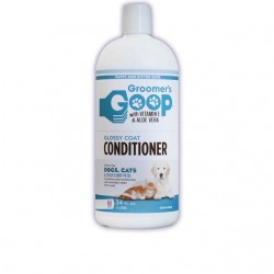 Groomer's Goop Conditioner