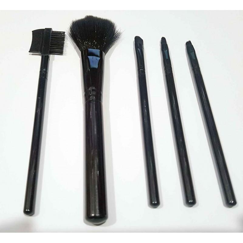 TLC - Make Up Set