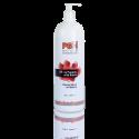 Silk X2 Cachorros con biotina - PSH