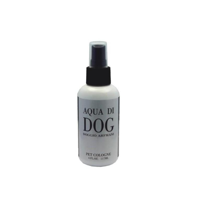 Colonia Aqua Di Dog