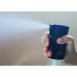 Pulverizador-nebulizador