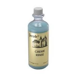 Jerob Creme Rinse