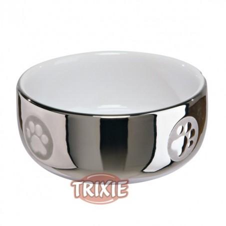 Comedero Cerámica Luxe - Trixie