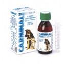Carminal Pets