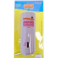 SnuggleSafe Botella Isotérmica