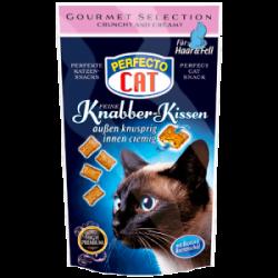 Premio Gatos Pelo y Piel con Biotina