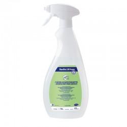 Desinfectante BACILLOL 30 Foam