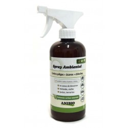 Anibio Spray Ambiental