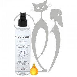 SPRAY TEXTURE - Anju Beauté