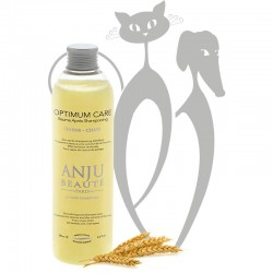 OPTIMUM CARE - Anju Beauté