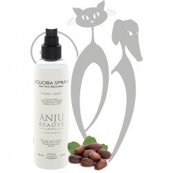 Jojoba Spray - Anju Beauté