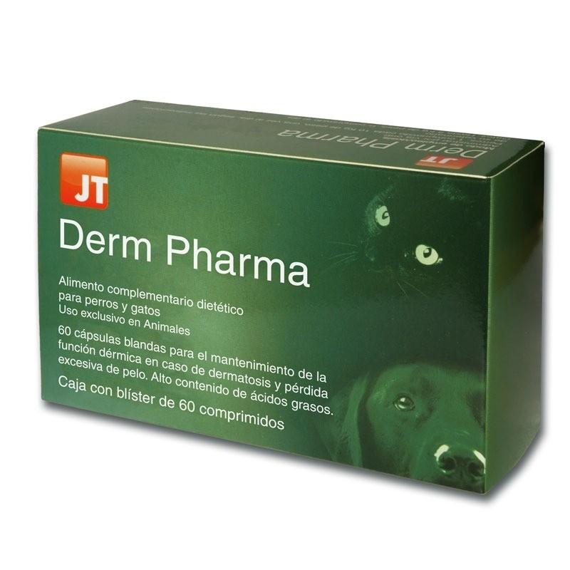 Derm Phrama