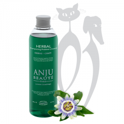 HERBAL - Anju Beauté