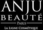 Anju Beauté