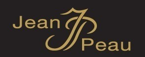 Jean Peau